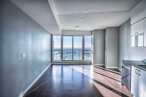 Condo for sale at 150 East Liberty St Unit 2508 Toronto Ontario - MLS: C4672491