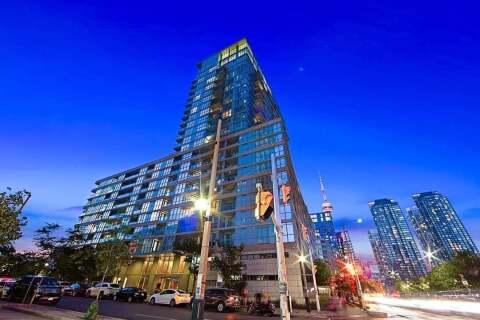 Condo for sale at 151 Dan Leckie Wy Unit 2508 Toronto Ontario - MLS: C4860772