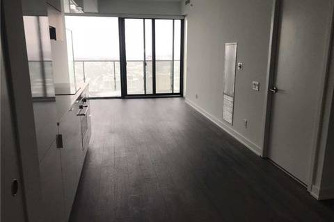 Apartment for rent at 185 Roehampton Ave Unit 2508 Toronto Ontario - MLS: C4549734