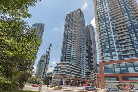 2508 - 2212 Lakeshore Boulevard, Toronto | Image 1