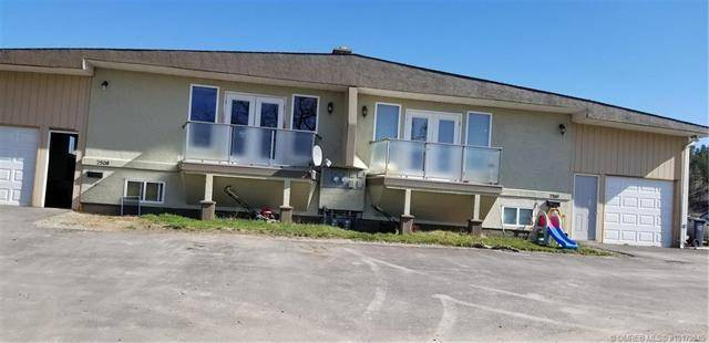 Townhouse for sale at 2510 Sexsmith Rd Unit 2508 Kelowna British Columbia - MLS: 10179845