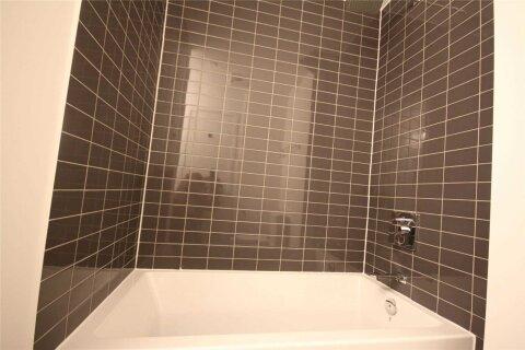 Apartment for rent at 2908 Highway 7  Unit 2508 Vaughan Ontario - MLS: N5088713