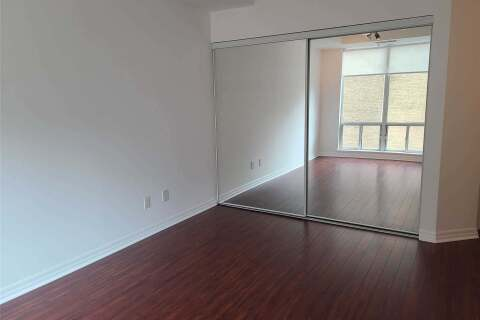 Apartment for rent at 300 Bloor St Unit 2508 Toronto Ontario - MLS: C4940977