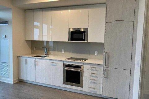 Apartment for rent at 330 Richmond St Unit 2508 Toronto Ontario - MLS: C5000154