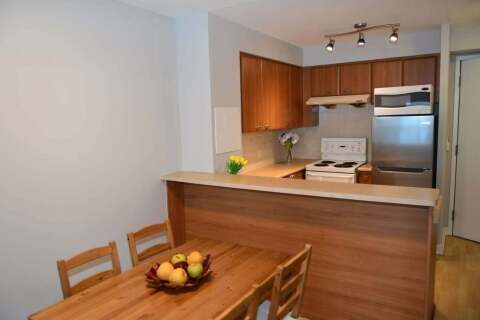 Apartment for rent at 36 Lee Centre Dr Unit 2508 Toronto Ontario - MLS: E4818293