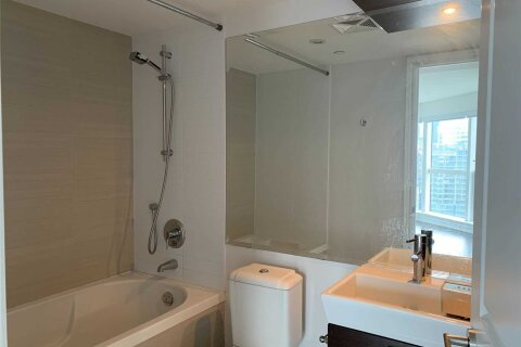 Apartment for rent at 386 Yonge St Unit 2508 Toronto Ontario - MLS: C4994726