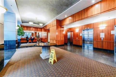Condo for sale at 438 Seymour St Unit 2508 Vancouver British Columbia - MLS: R2381032