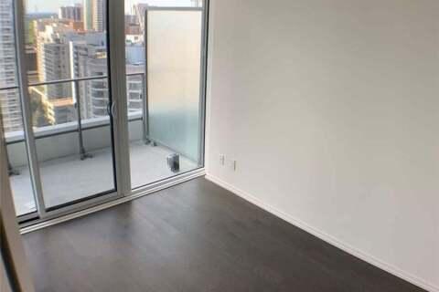 Apartment for rent at 5 Soudan Ave Unit 2508 Toronto Ontario - MLS: C4854517