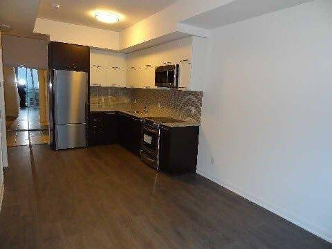 Apartment for rent at 5162 Yonge St Unit 2508 Toronto Ontario - MLS: C4487618