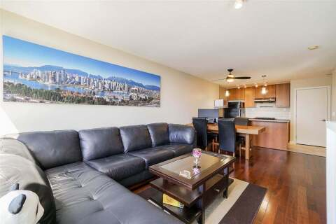 Condo for sale at 7108 Collier St Unit 2508 Burnaby British Columbia - MLS: R2460317