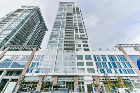 Condo for sale at 908 Quayside Dr Unit 2508 New Westminster British Columbia - MLS: R2520445