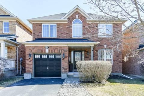House for rent at 2508 Bracken Dr Oakville Ontario - MLS: W4414681