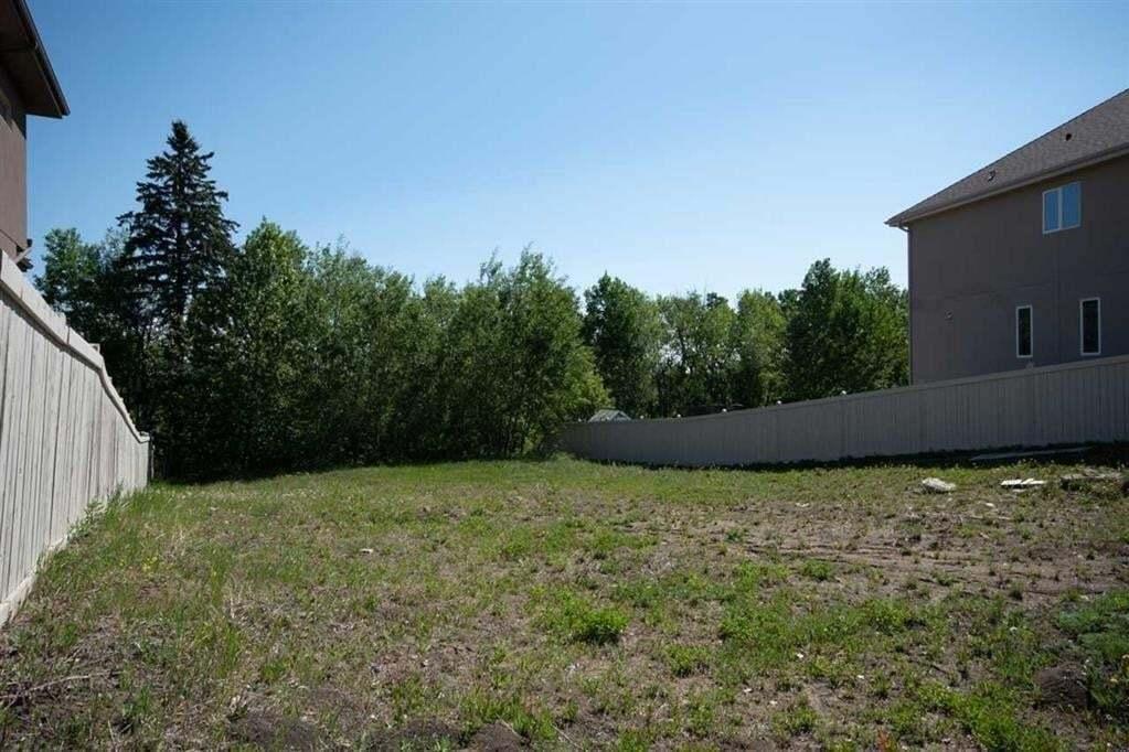 Home for sale at 2508 Cameron Ravine Ld NW Edmonton Alberta - MLS: E4189691