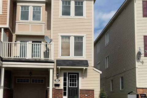 Townhouse for sale at 2508 Nutgrove Ave Ottawa Ontario - MLS: X4485190