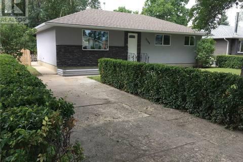 House for sale at 2508 Preston Ave S Saskatoon Saskatchewan - MLS: SK799413