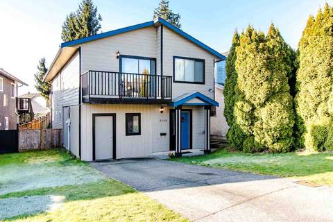 House for sale at 2508 Wilding Cres Langley British Columbia - MLS: R2437642