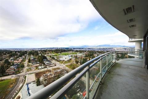 Condo for sale at 13303 Central Ave Unit 2509 Surrey British Columbia - MLS: R2434021