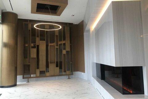 Apartment for rent at 15 Queens Quay Unit 2509 Toronto Ontario - MLS: C4972471