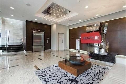 Apartment for rent at 151 Village Green Sq Unit 2509 Toronto Ontario - MLS: E4662410