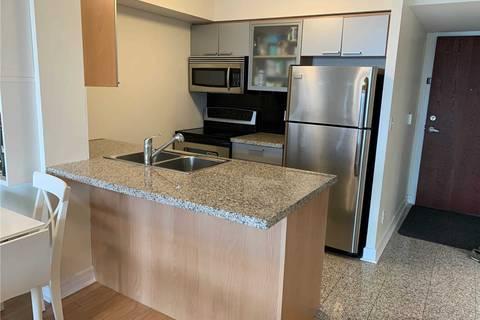 Apartment for rent at 16 Harrison Garden Blvd Unit 2509 Toronto Ontario - MLS: C4677953