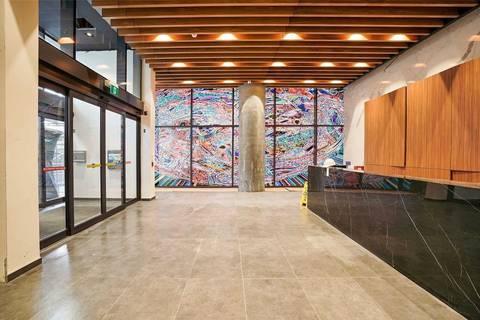 Apartment for rent at 161 Roehampton Ave Unit 2509 Toronto Ontario - MLS: C4704235