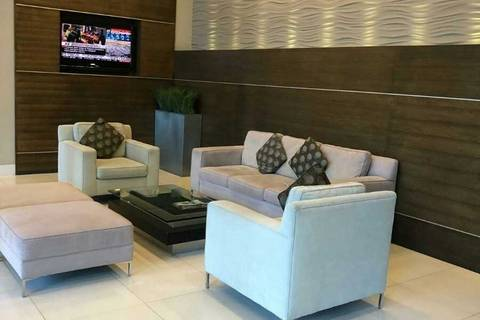 Apartment for rent at 18 Harbour St Unit 2509 Toronto Ontario - MLS: C4576547