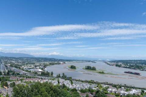 Condo for sale at 271 Francis Wy Unit 2509 New Westminster British Columbia - MLS: R2471763