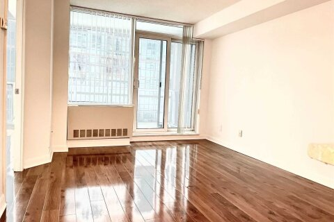 Apartment for rent at 4978 Yonge St Unit 2509 Toronto Ontario - MLS: C4999903