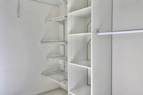 Apartment for rent at 5791 Yonge St Unit 2509 Toronto Ontario - MLS: C4854806