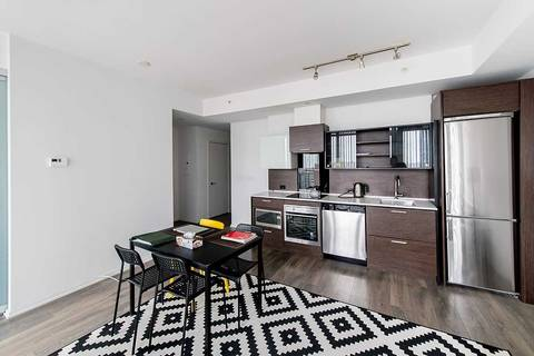 Condo for sale at 75 St Nicholas St Unit 2509 Toronto Ontario - MLS: C4465429