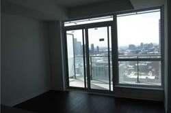Apartment for rent at 8 Mercer St Unit 2509 Toronto Ontario - MLS: C4924196