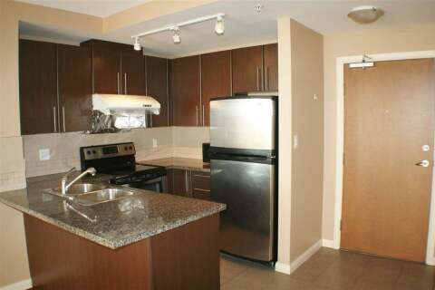 Condo for sale at 892 Carnarvon St Unit 2509 New Westminster British Columbia - MLS: R2482037
