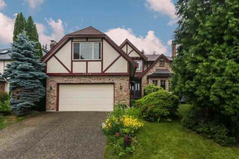 House for sale at 2509 Ashurst Ave Coquitlam British Columbia - MLS: R2485961