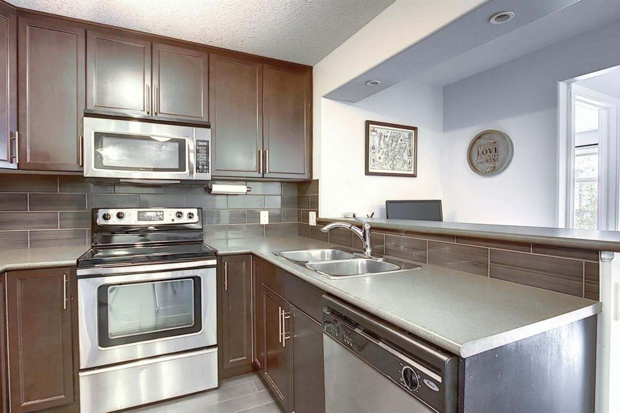 Condo for sale at 11517 Ellerslie Rd SW Unit 251 Edmonton Alberta - MLS: E4213366