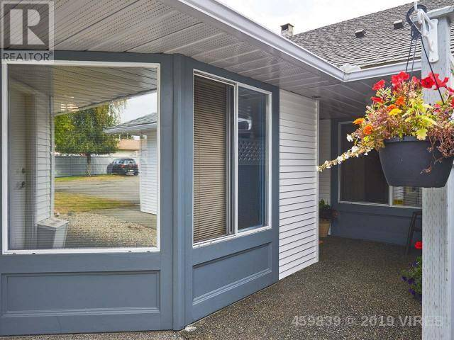 Townhouse for sale at 330 Dogwood St Unit 251 Parksville British Columbia - MLS: 459839