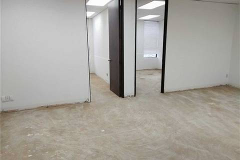 Commercial property for lease at 385 The West Mall  Apartment 251 Toronto Ontario - MLS: W4281853