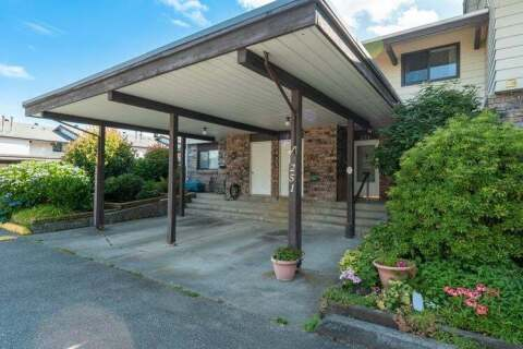 Townhouse for sale at 7455 140 St Unit 251 Surrey British Columbia - MLS: R2482861
