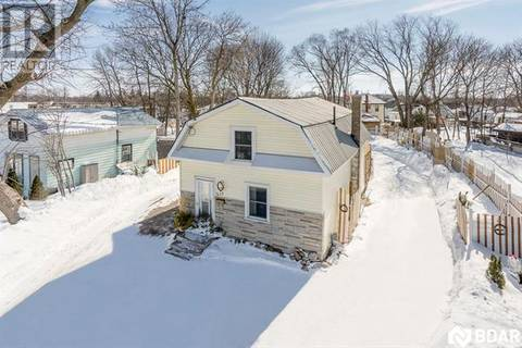 House for sale at 251 Atherley Rd Orillia Ontario - MLS: 30725295