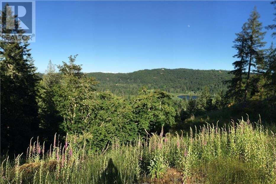 Home for sale at 251 Aust Wy Salt Spring Island British Columbia - MLS: 426995