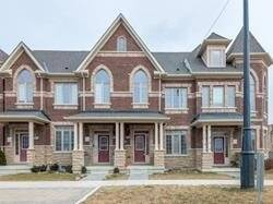 Townhouse for sale at 251 Barons St Vaughan Ontario - MLS: N4389649