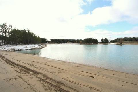 Residential property for sale at 251 County Rd 41 Rd Kawartha Lakes Ontario - MLS: X4635549