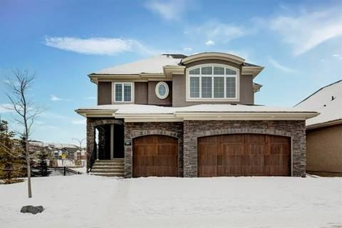 House for sale at 251 Cranbrook Circ Southeast Calgary Alberta - MLS: C4281012