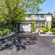 House for sale at 251 Derry Rd Mississauga Ontario - MLS: W4468895