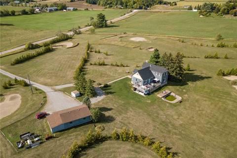 House for sale at 251 Fox Rd Kawartha Lakes Ontario - MLS: X4684658