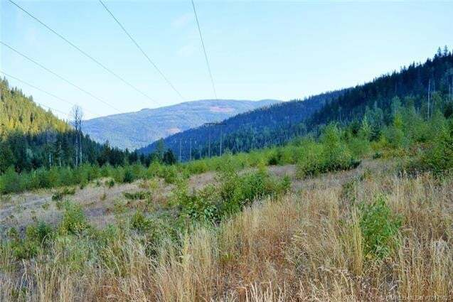 Residential property for sale at 251 Hwy 6  Cherryville British Columbia - MLS: 10175023