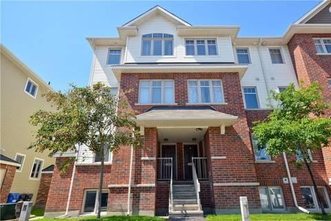 House for sale at 251 Keltie Pt Ottawa Ontario - MLS: 1159017