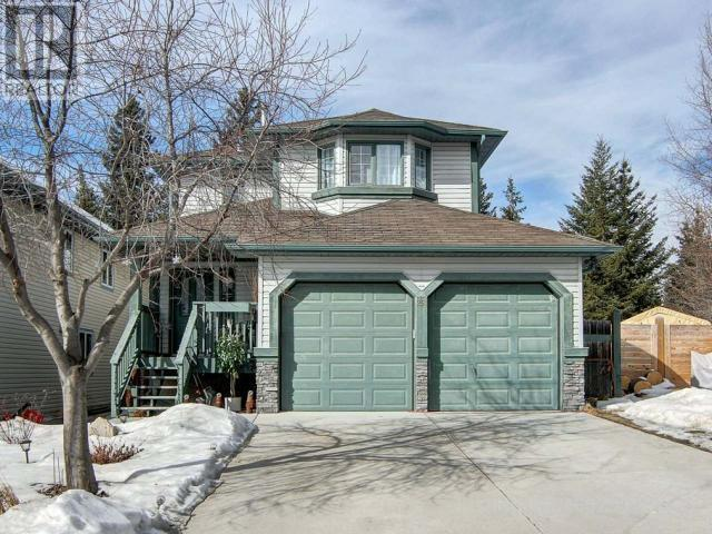 251 lady macdonald drive canmore sold ask us zolo removed 251 lady macdonald drive canmore ab removed on 2018 05 malvernweather Images