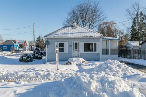 House for sale at 251 Lindsay St Midland Ontario - MLS: S5081252