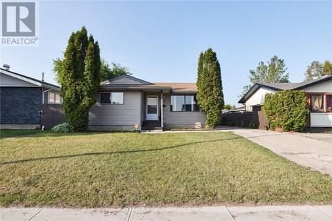 House for sale at 251 Ross Glen Dr Se Medicine Hat Alberta - MLS: mh0168423