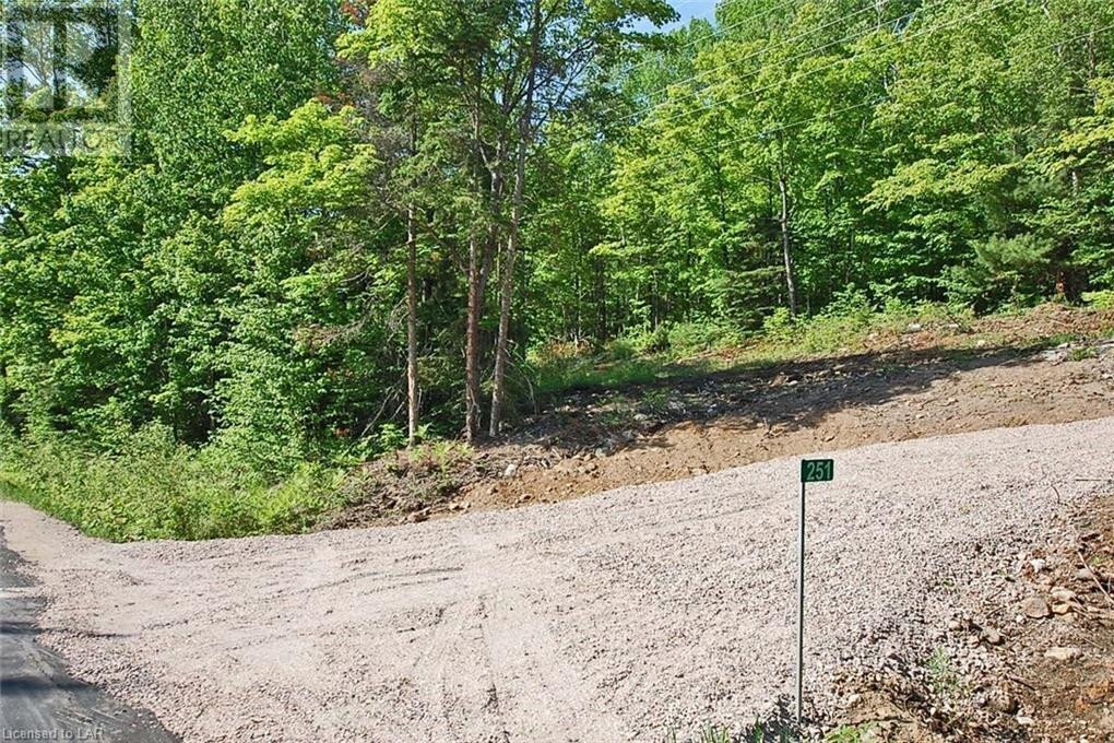 Home for sale at 251 Shebeshekong Rd Carling Ontario - MLS: 248045